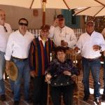 DONANDO SERVICIOS PROFESIONALES